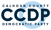 Calhoun County Democratic Party